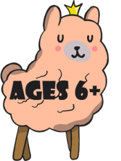 ages-6